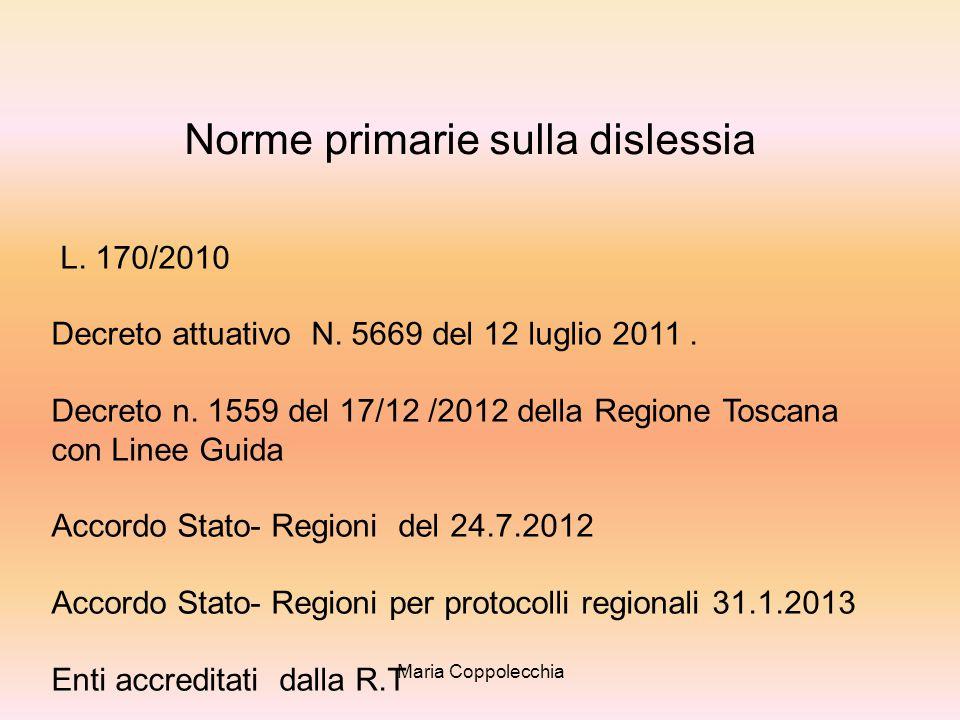 Maria Coppolecchia www.usplucca.it maria.coppolecchia.lu@istruzione.it Grazie per l'attenzione !
