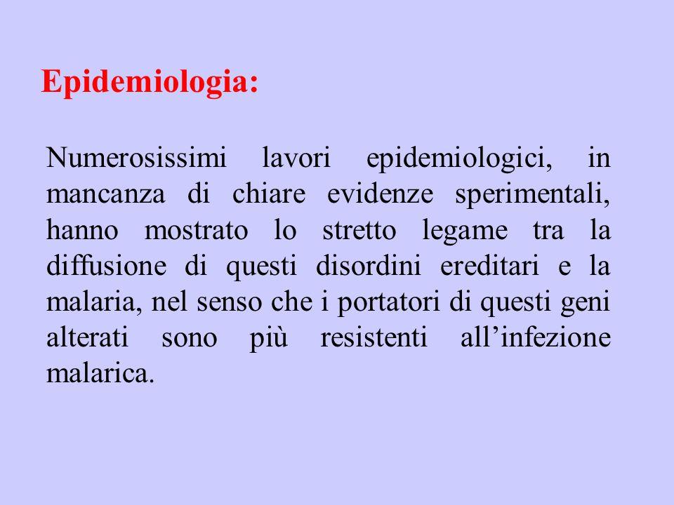 Clinica delle  -talassemie  -Talassemia maior (o morbo di Cooley) È il quadro clinico risultante dalla condizione di omozigosi o eterozigosi composta per mutazioni  - talassemiche severe.