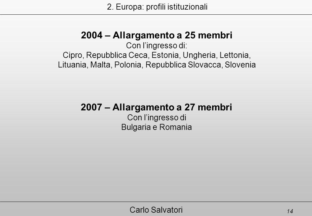 14 Carlo Salvatori 2.