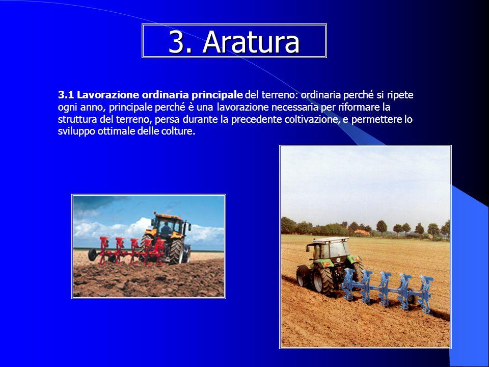 Le diverse ditte non forniscono un versoio fisso per ogni modello: ogni agricoltore sceglie quello più adatto al tipo di suolo che deve lavorare.