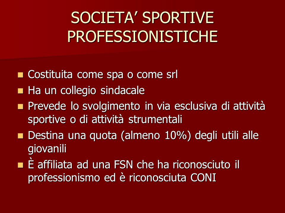 Tar Lazio 9668/2004 Il titolo sportivo esiste solo e nella misura in cui è riconosciuto dalal FSN nel cui contesto il relativo valore è destinato ad esprimersi