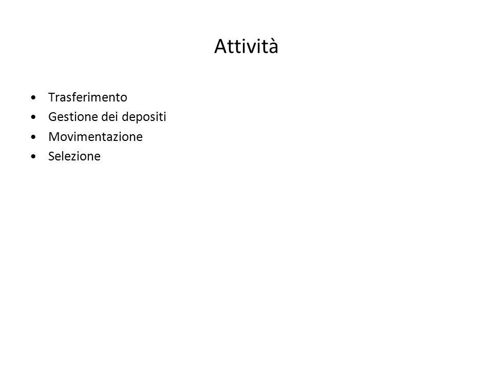 Critica della selezione in due fasi: valore di testimonianza e valore informativo dei documenti (Th.