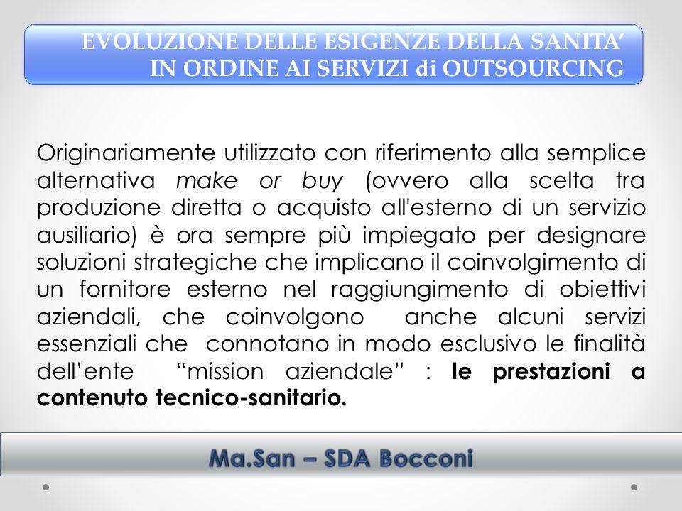 Valentina Orsini Istituto Zooprofilattico Venezie Valentina Guerra ESTAR Toscana Vita Maria Piizzi Azienda Sanitaria Locale di Bari Patrizia Ferri ASSOSISTEMA Gruppo di lavoro