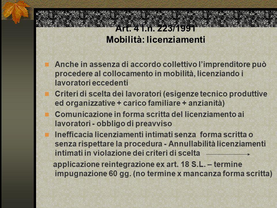 Art.24 ln.