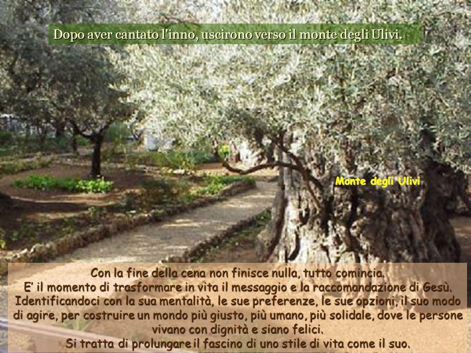 « Dà da mangiare a colui che è moribondo per fame, perché se non gli avrai dato da mangiare, lo avrai ucciso » Vaticano II - G.S.