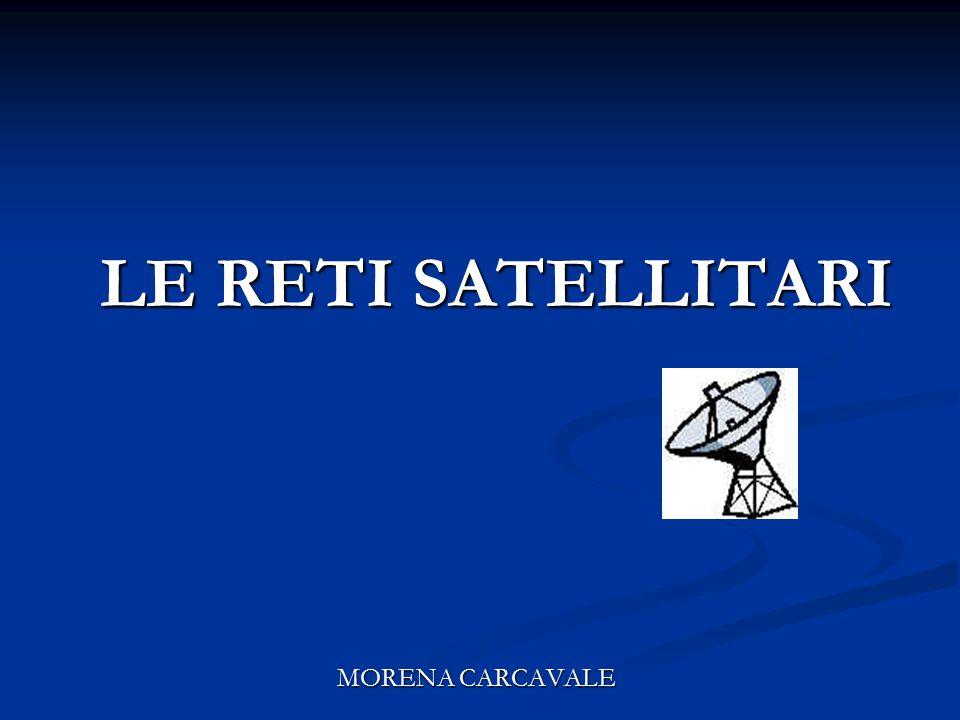 La copertura globale della rete IRIDIUM viene fornita da una costellazione di 66 satelliti a bassa quota (780 Km dalla superficie terrestre) eliminando il ritardo tipico dei satelliti geostazionari.