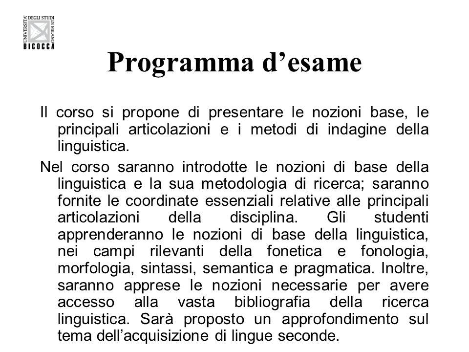 Bibliografia Basile, Grazia, Casadei, Federica, Lorenzetti, Luca, Schirru, Giancarlo & Thornton, Anna M.