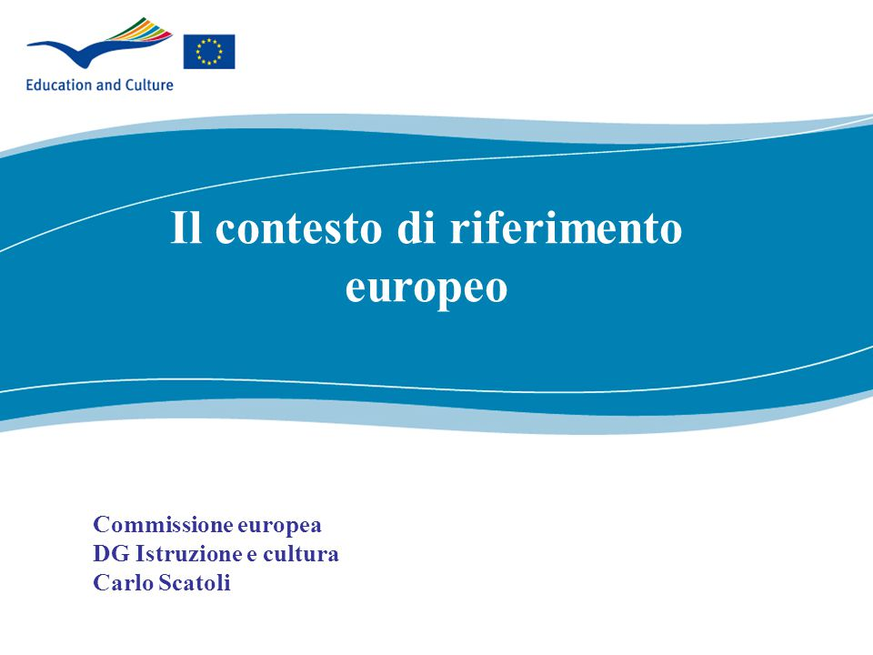 13 Descripttori del livello 5 – BE VL Knowledge Skills Context Autonomy Responsibility - expanding the information in a specific area with concrete and abstract data, or completing it with missing data; using conceptual frameworks; being aware of the scope of subject-specific knowledge – applying integrated cognitive and motor skills – transferring knowledge and applying procedures flexibly and inventively for the performance of tasks and for the strategic solution of concrete and abstract problems – acting in a range of new, complex contexts – functioning autonomously with initiative – taking responsibility for the achievement of personal outcomes and the stimulation of collective results