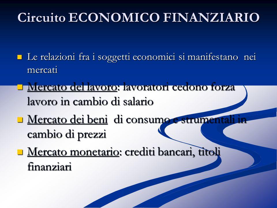 Sistema collettivistico Sistema ad economia pianificata Sistema ad economia pianificata teoria marxiana: teoria marxiana:  Economia.