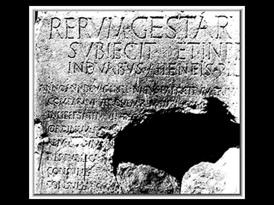 LUDI CIRCENSES Origine: V sec.a.C., Ludi Romani istituiti da Tarquinio Prisco Origine: V sec.