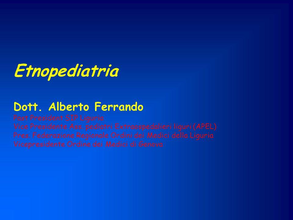COMUNICAZIONE RAPIDA IN SANITA' http://sms.aruba.it/ Caso di probabile sepsi men.