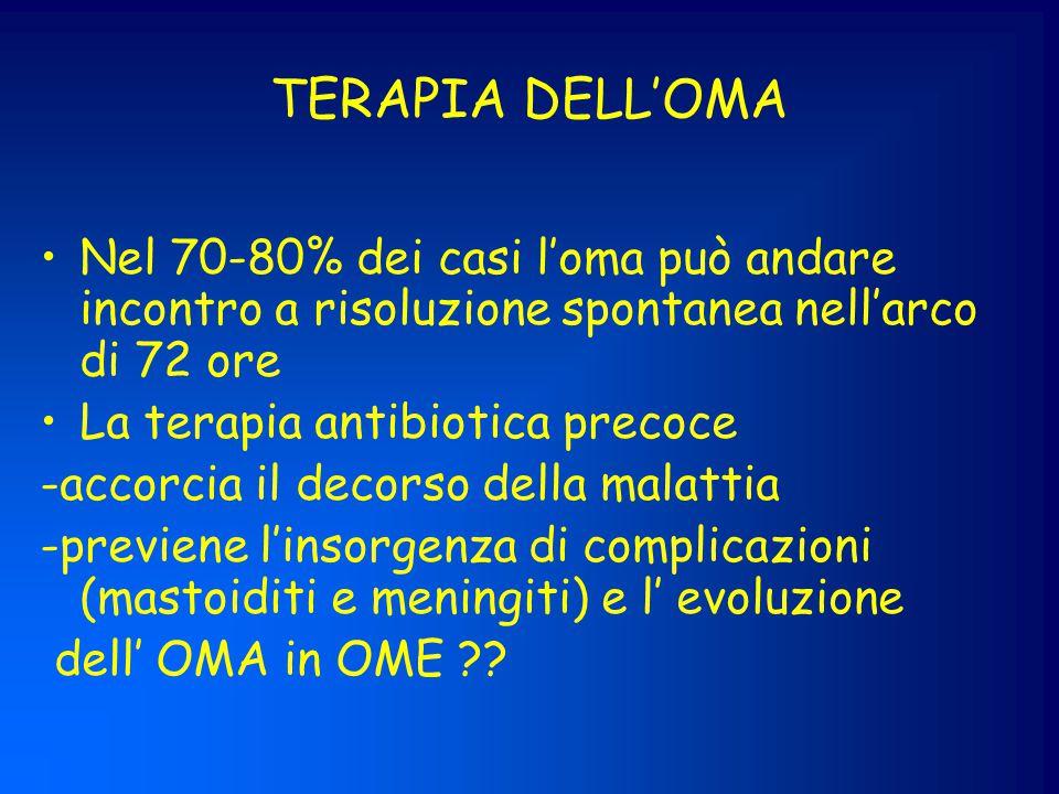 1902 Otoscopia pneumatica Timpanometria Reflessometria