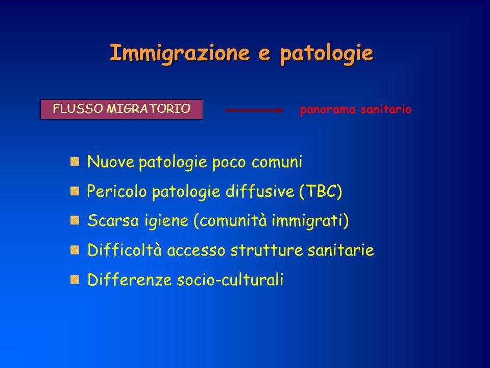 La penicillina resta l antibiotico di scelta, in assenza di allergia, nel trattamento della faringite da S.