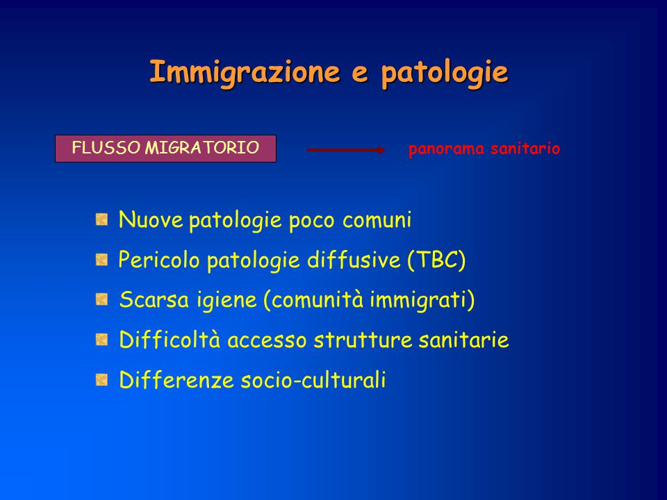 Etnopediatria Dott. Alberto Ferrando Past President SIP Liguria Vice Presidente Ass.
