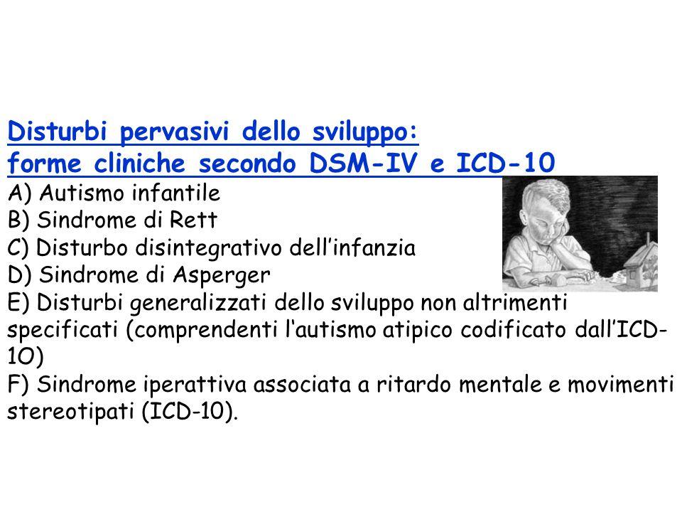 Prevenzione del RM - Prevenire la carenza di folati preconcezionale - carenza di iodio - screening della fenilketonuria, ipotiroidismo congenito - evitare alcool in gravidanza, - chirurgia precoce per craniostenosi, - prevenzione anomalie cromosomiche (età, amniocentesi) - prevenzione del morbillo e di altre malattie prevenibili con i vaccini - prevenzione degli incidenti