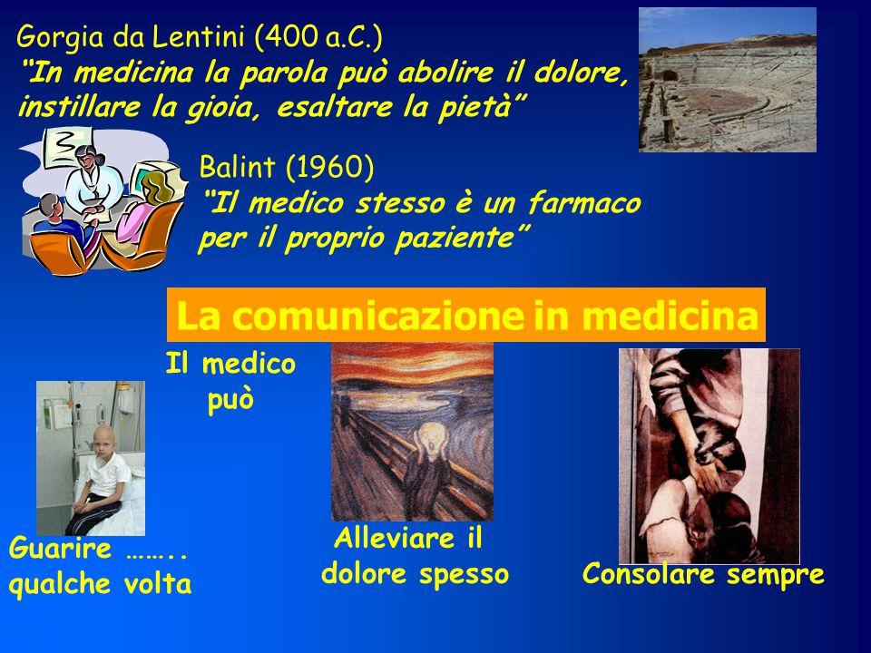 1 1)Manichino 2)Saturimetro 3)Sonde 4)Boel Test 5)Spirometro 6)Stick urine 7)Prick test 8)Immunocap 9)PCR semiq.