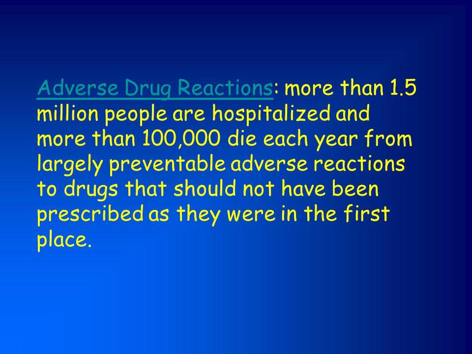 28.03.2002 Farmaci pericolosi Non avvelenate i bambini.