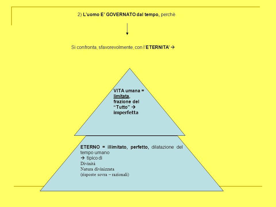 SENECA LA VITA E LA MORTE COS'E' LA MORTE.1.