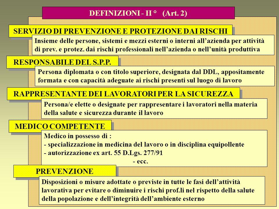 PROTEZIONE DA AGENTI BIOLOGICI (Art.73-85) AGENTE BIOLOGICO: MICROORG.