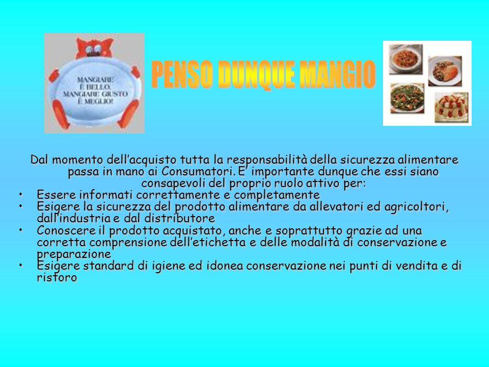 Cos'è la dieta mediterranea La piramide alimentare La scoperta della dieta mediterranea