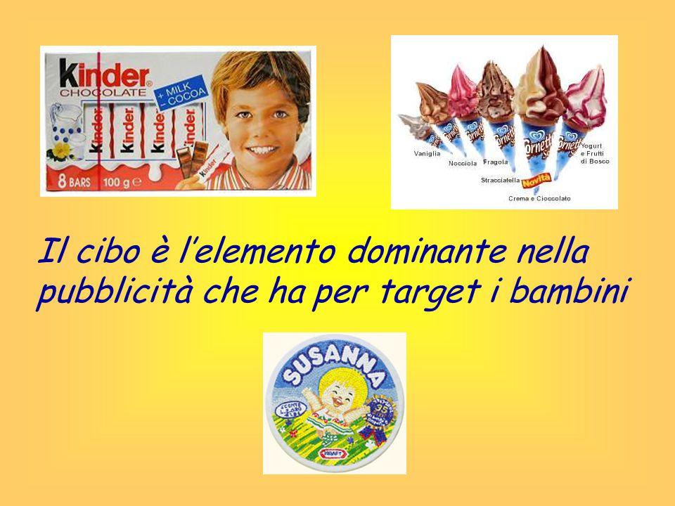 Le tossinfezioni alimentari Cibi transgenici Viaggio nel mondo dell'etichetta Bulimia Anoressia Dieta mediterranea Alimentazione e pubblicità Scenette Le tossinfezioni alimentari Cibi transgenici Viaggio nel mondo dell'etichetta Bulimia Anoressia Dieta mediterranea Alimentazione e pubblicità Scenette