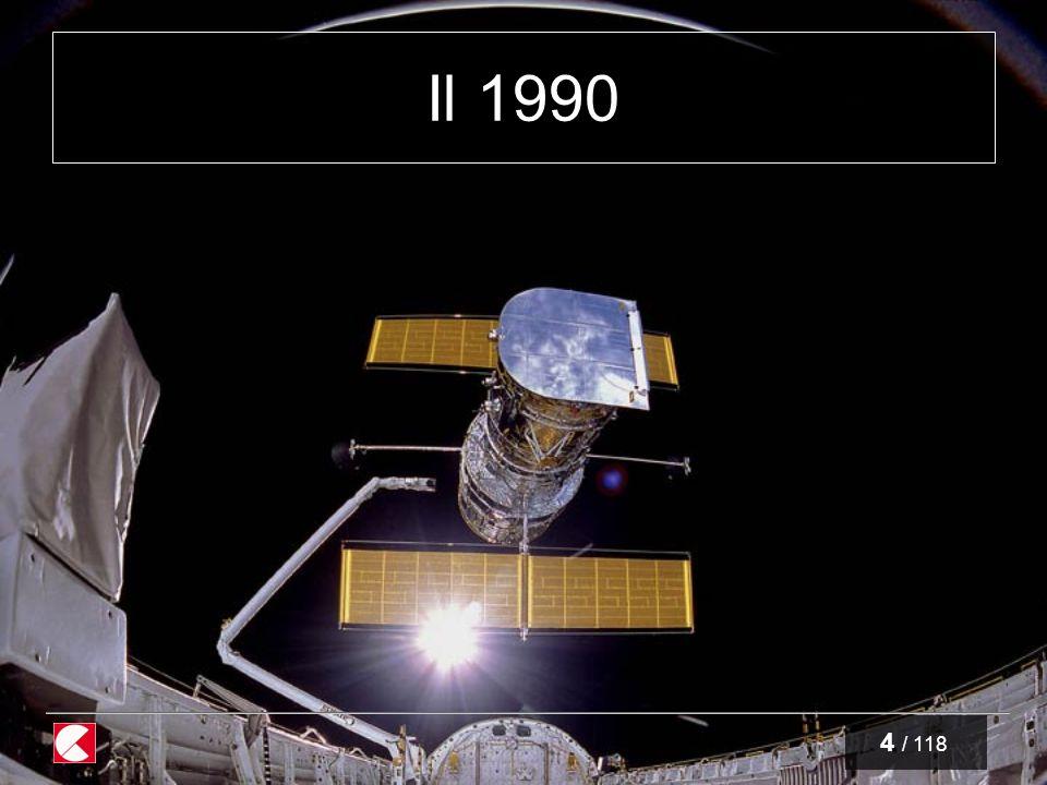 4 / 118 Il 1990