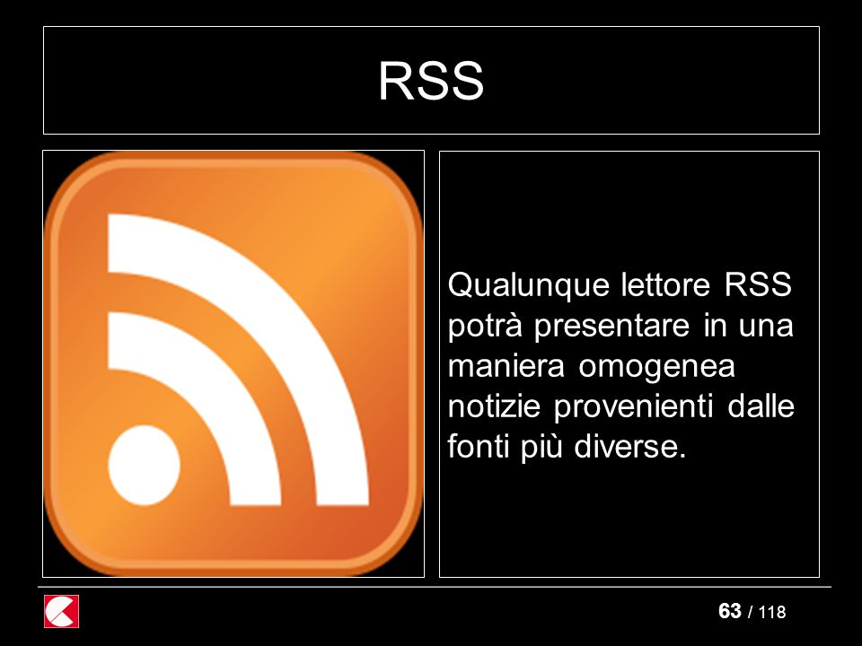 64 / 118 RSS Example Channel http://example.com/ an example feed en Search this site: Find: q http://example.com/search http://example.com/search 24 1 http://example.com/1_less_than_2.html 1 < 2, 3 < 4.