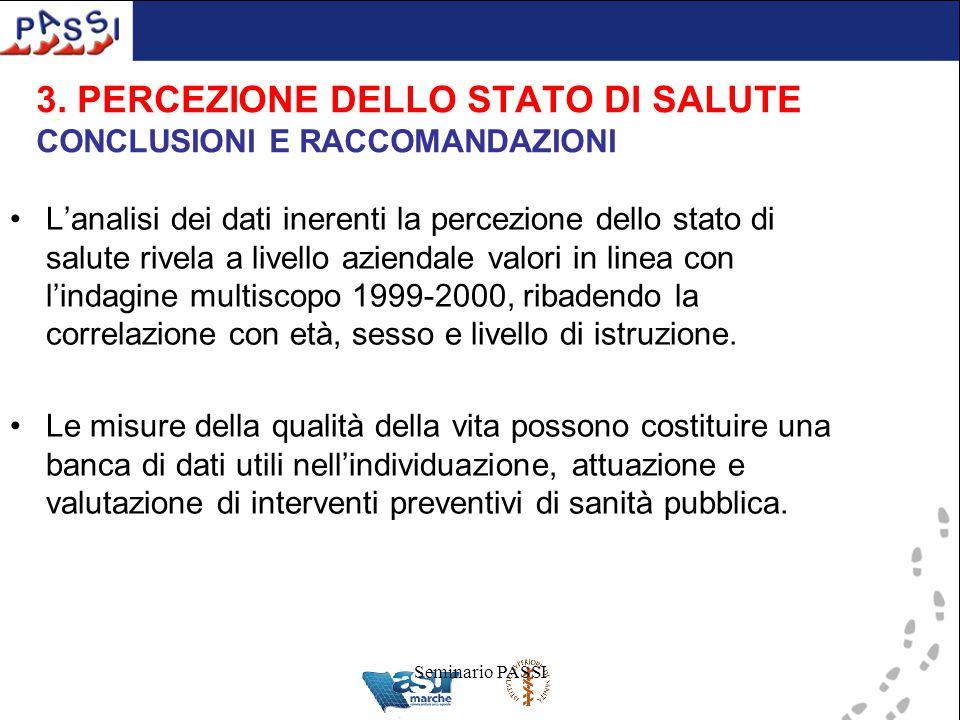 Seminario PASSI 3.