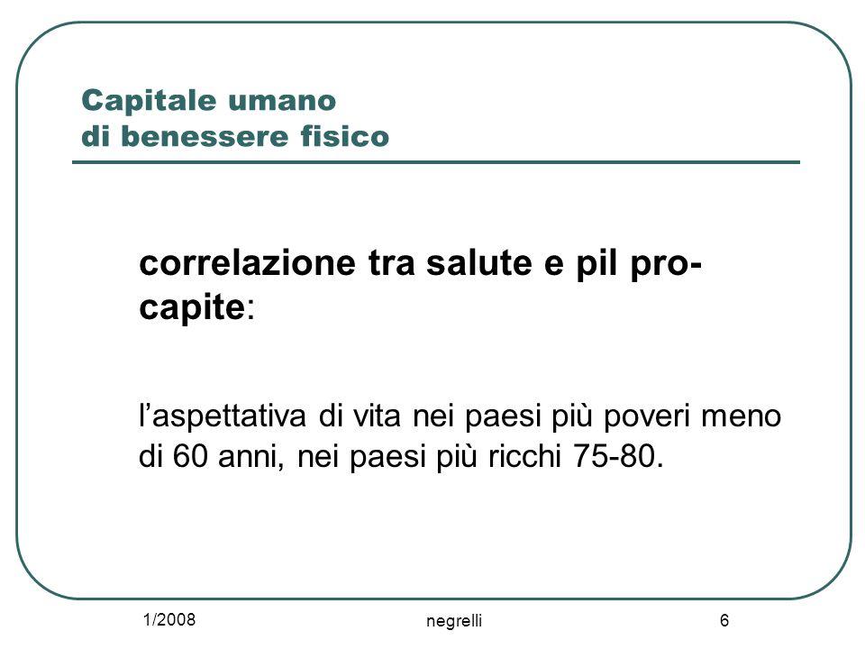 1/2008negrelli47