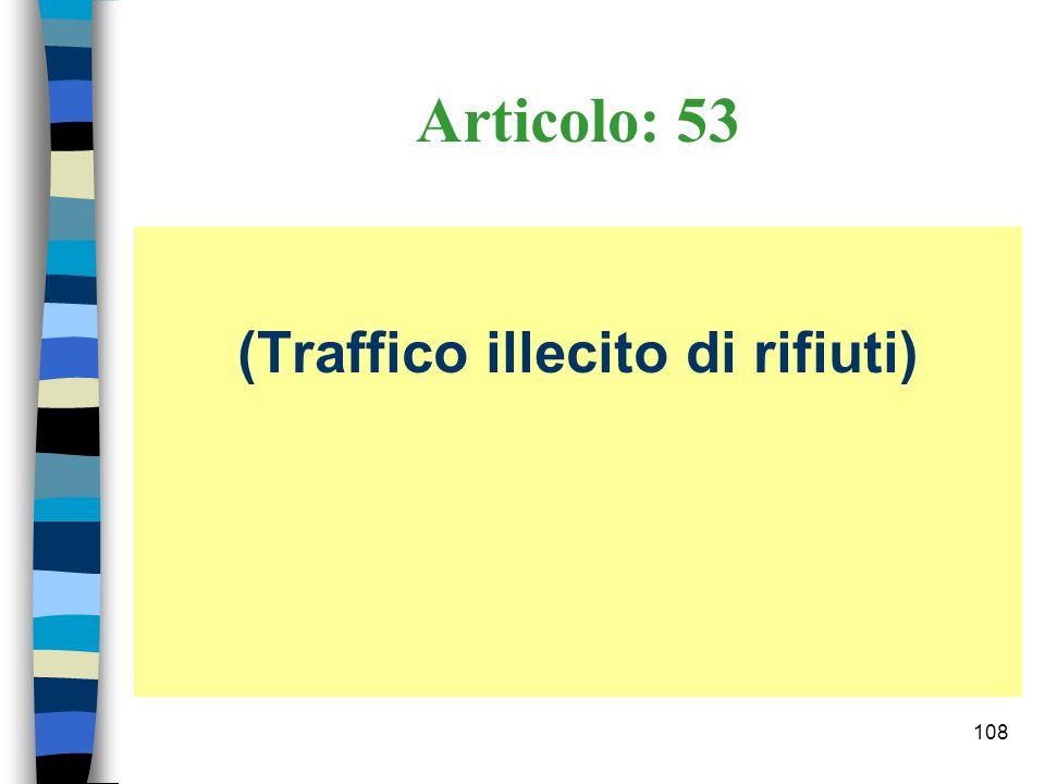 107 Corte Cost.n. 456/1998 Non è fondata, in riferimento agli artt.