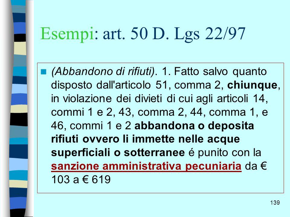 138 Cass.Pen. 23.10.86, n.