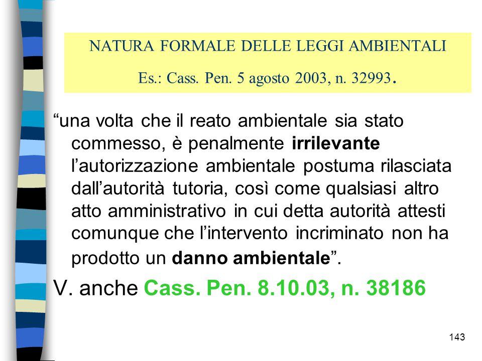 142 Tra penalizzazione e depenalizzazione La depenalizzazione consiste in un provvedimento legislativo in base al quale un fatto illecito ritenuto fino a quel momento reato viene trasformato in illecito amministrativo.