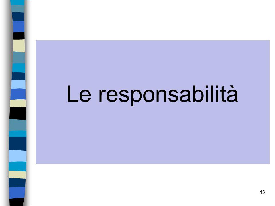 41 VI Programma di azione europeo in materia di ambiente Dec.