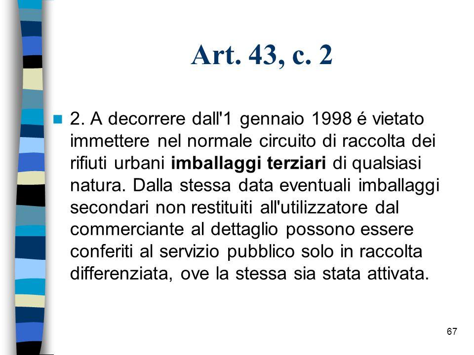 66 Cass.Pen. 24.3.04, n.