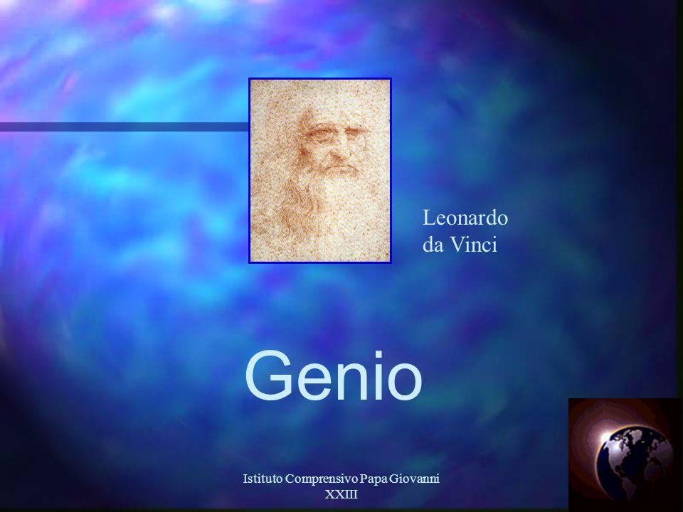 Istituto Comprensivo Papa Giovanni XXIII 16 OBIETTIVI SCIENZE Conoscere le principali forme di energia.