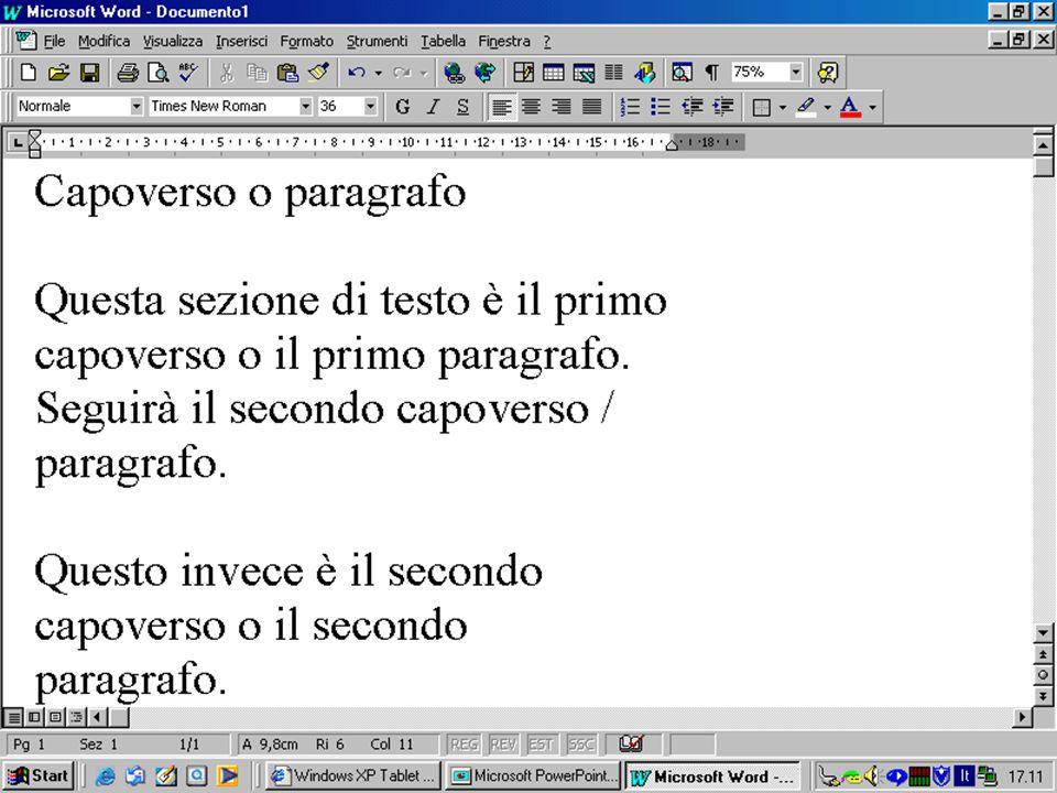 www.italicon.it