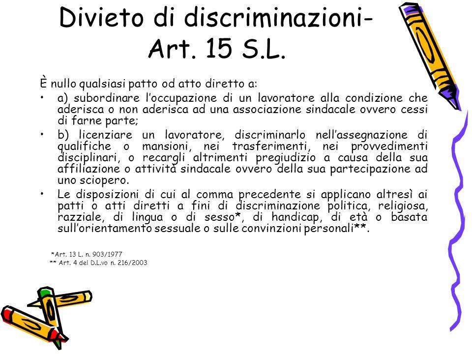 Art.8 S.L.