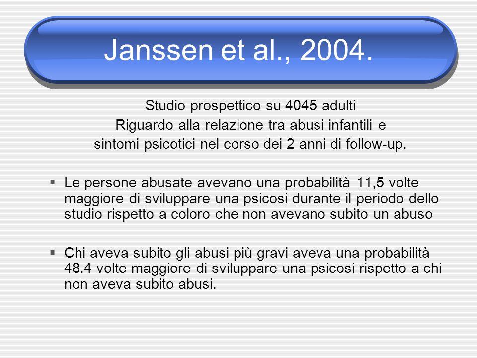 Janssen et al., 2004.