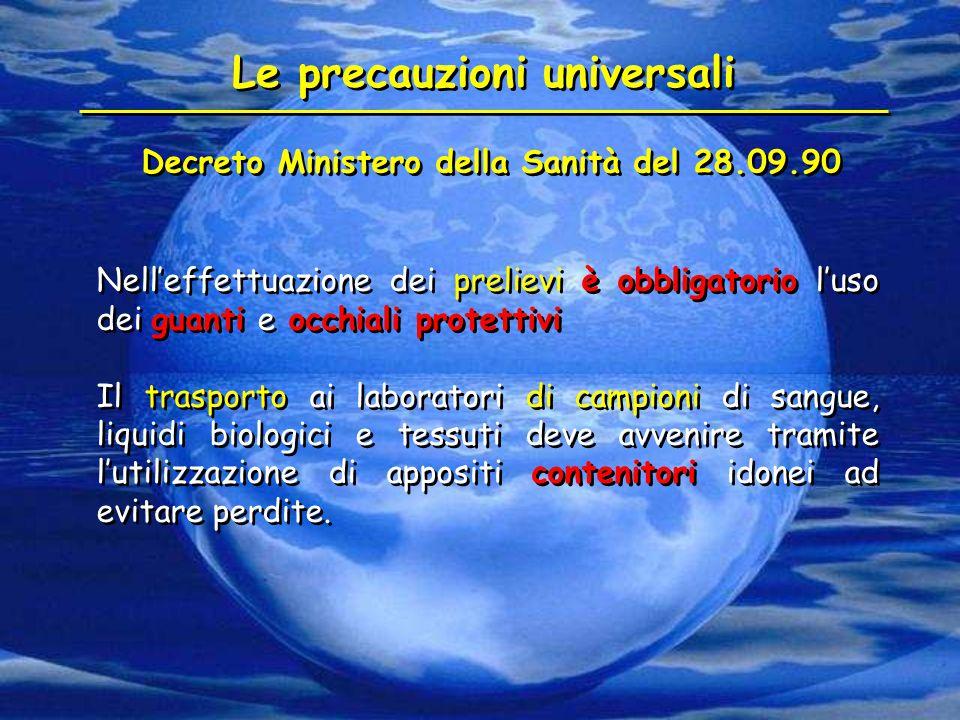 Il percorso clinico in Pronto Soccorso: I pz.