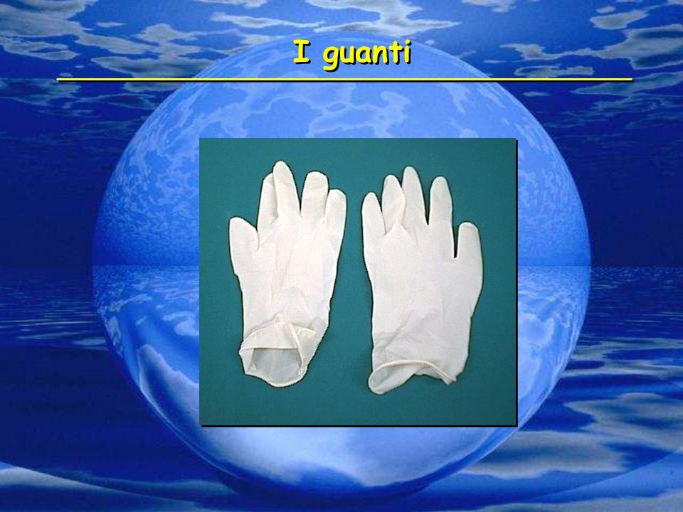 Maschere filtranti Le maschere di protezione respiratoria sono da conservare, se possibile, nella camera di separazione (filtro della stanza), senza contaminazione della parte interna causata da liquidi o secreti contenenti batteri.
