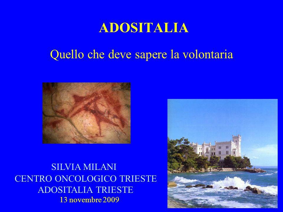 RADIOTERAPIA DOPO MASTECTOMIA RADICALE: IN PAZIENTI AD ALTO RISCHIO DI RECIDIVA LOCALE (50-80 % DELLE RECIDIVE LOCALI METASTASI A DISTANZA ENTRO 2 ANNI ) 45-50 Gy SU DRENAGGI LINFATICI (SOVRACLAVEARE CON APICE DELL'ASCELLA, MAMMARIA INTERNA) +/- PARETE TORACICA (FASCI DIRETTI SUI VARI BERSAGLI O FASCIO TANGENZIALE SU PARETE TORACICA E MAMMARIA INTERNA: ATTENZIONE A GIUNZIONE DEI VARI CAMPI !)