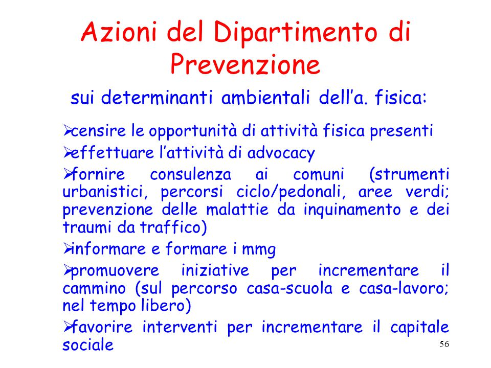 57 Catena Del Terraglio Progno di Avesa Vallo di Cangrande (p.