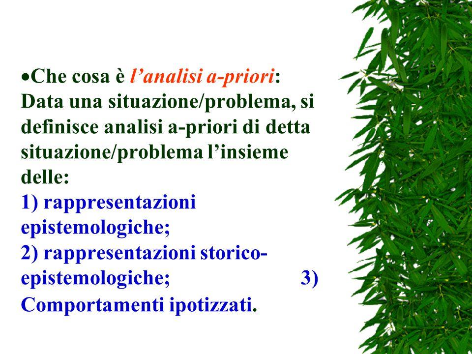 Ricerca/Azione e Ricerca in Didattica !!.
