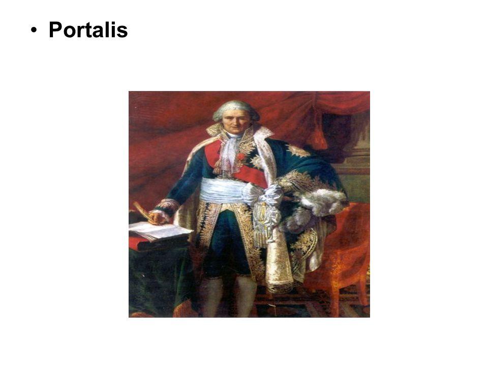Portalis