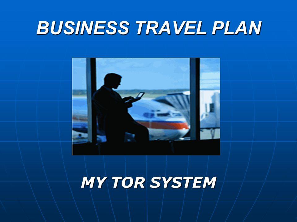 VIAGGIATE CON NOI E VI PORTEREMO OVUNQUE DESIDERIATE Laim tour nasce nel 2002 come Agenzia innovativa nel campo del turismo grazie alla partnership con alcuni importanti punti di riferimento nel mercato turistico.