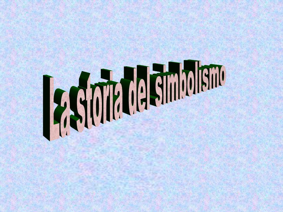 UNA STORIA LUNGA E TRAVAGLIATA ALGEBRA RETORICA SINCOPATA SIMBOLICA