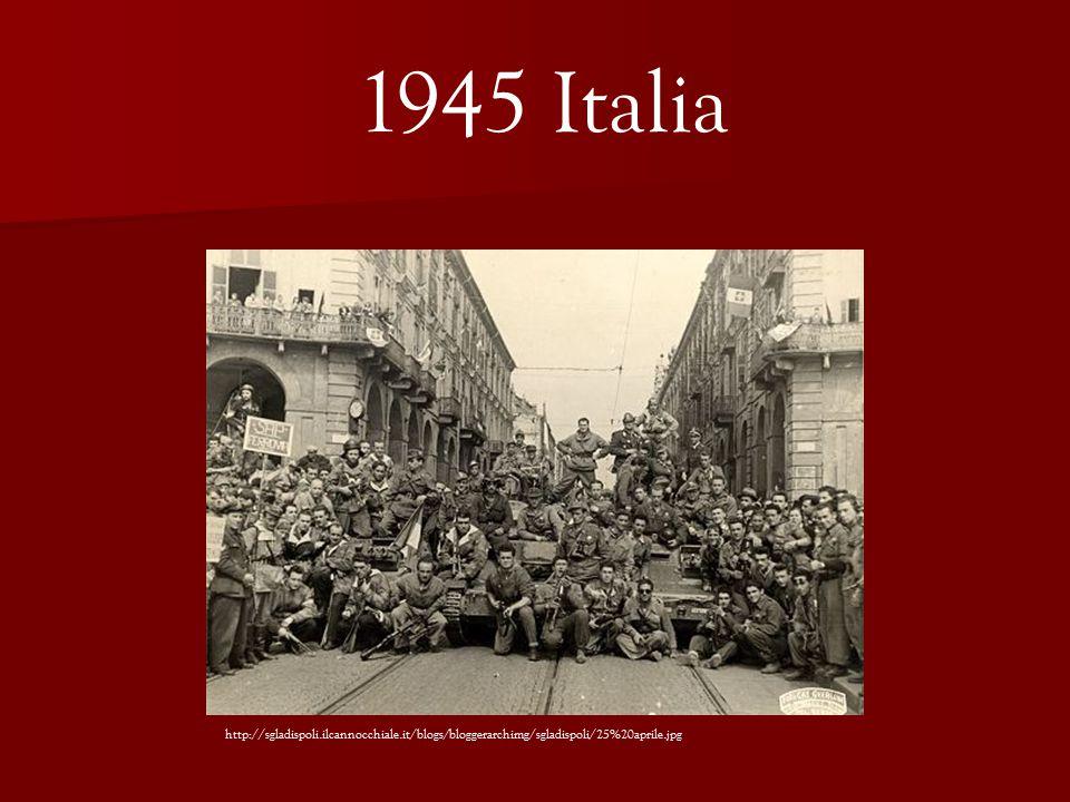 1945 Italia http://sgladispoli.ilcannocchiale.it/blogs/bloggerarchimg/sgladispoli/25%20aprile.jpg