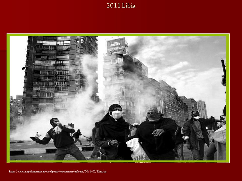 2011 Libia http://www.napolimonitor.it/wordpress/wp-content/uploads/2011/02/libia.jpg