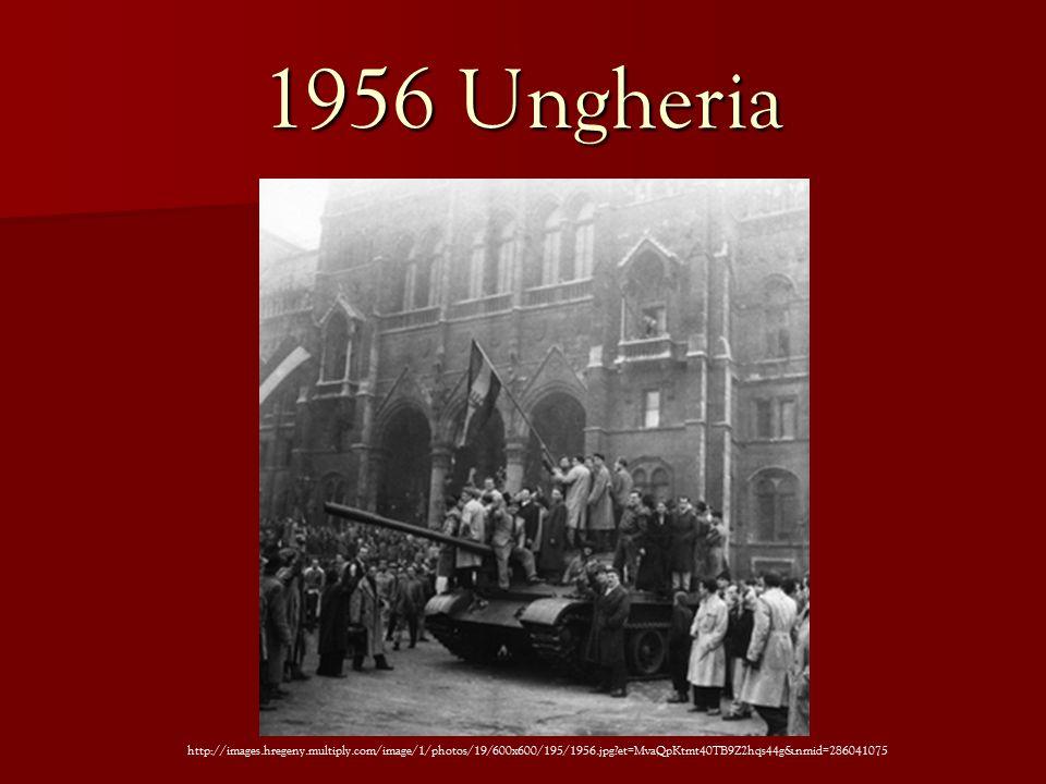 1956 Ungheria http://images.hregeny.multiply.com/image/1/photos/19/600x600/195/1956.jpg et=MvaQpKtmt40TB9Z2hqs44g&nmid=286041075