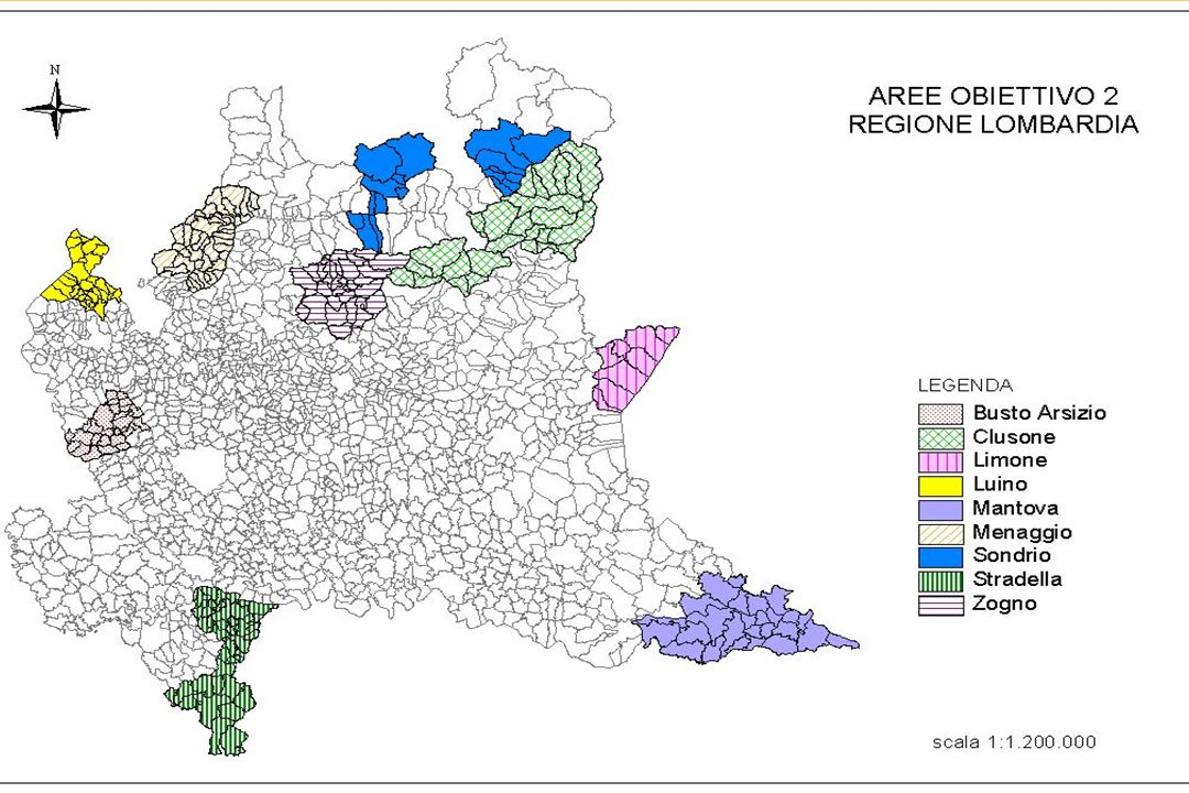 Autorità Ambientale Regionale